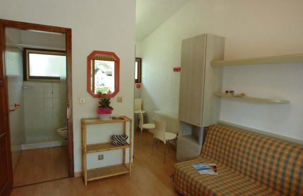 фото отеля Residence Punta Spin Grado изображение №13