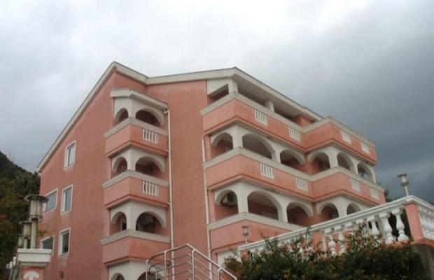 фото отеля Villa Tamara изображение №1