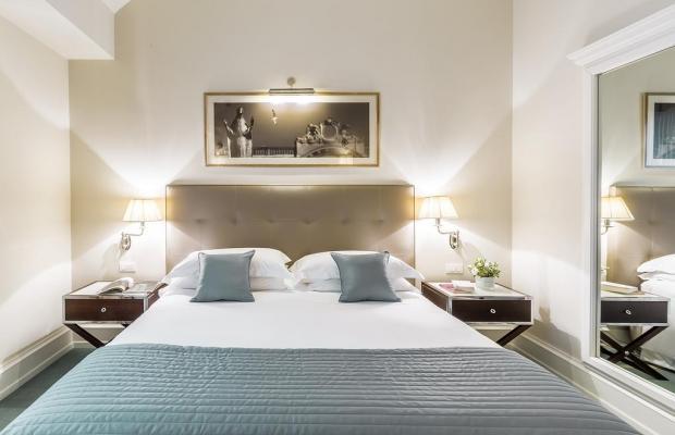 фото отеля Savoia Excelsior Palace (ex. Starhotel Savoia Excelsior) изображение №33