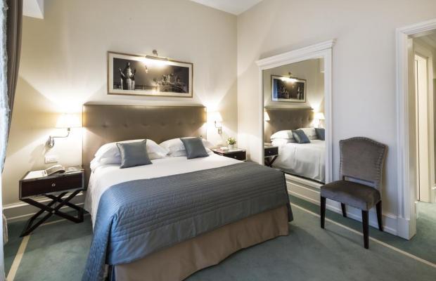 фото отеля Savoia Excelsior Palace (ex. Starhotel Savoia Excelsior) изображение №25