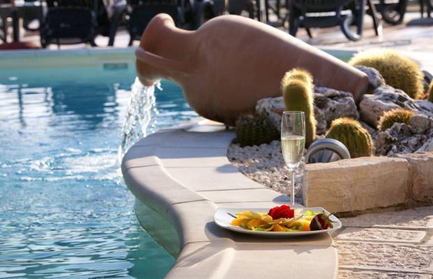 фото отеля Prestige изображение №5
