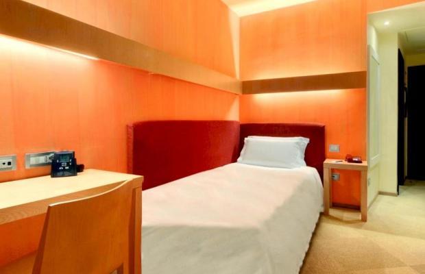 фото Hilton Sorrento Palace изображение №18