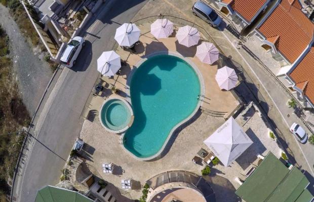 фото отеля Spa Resort Becici изображение №5