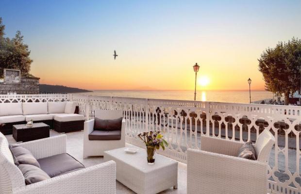 фото отеля Mediterraneo изображение №25