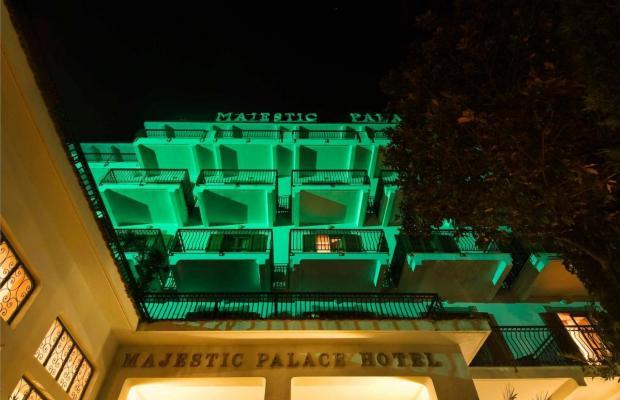 фотографии Majestic Palace изображение №28