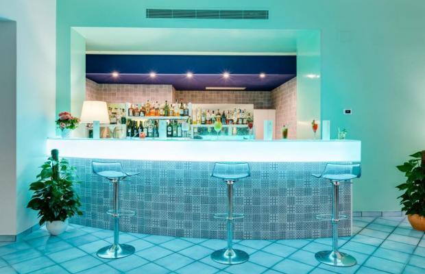 фотографии отеля Best Western Hotel La Solara изображение №15