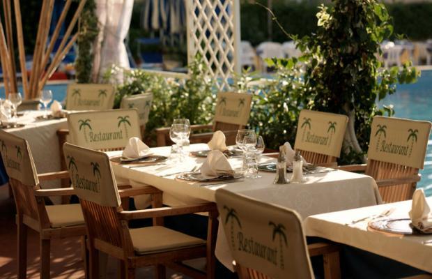 фотографии отеля Perticari изображение №31