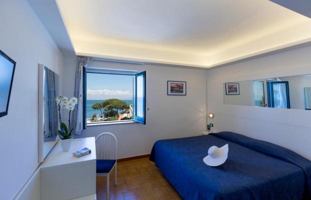 фотографии отеля Il Faro изображение №23