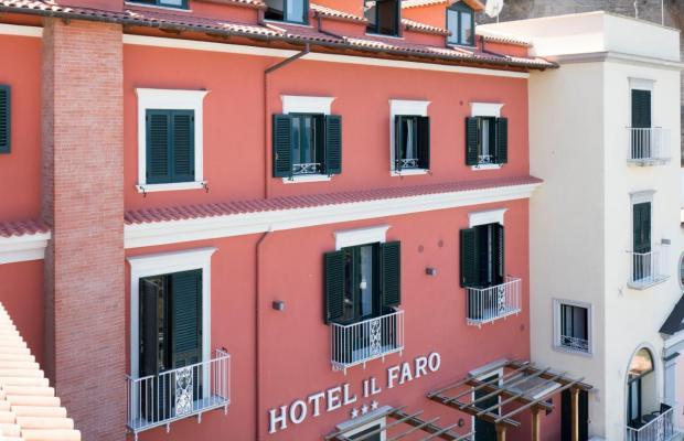 фото Il Faro изображение №18