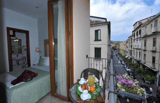 фото Sorrento City изображение №30