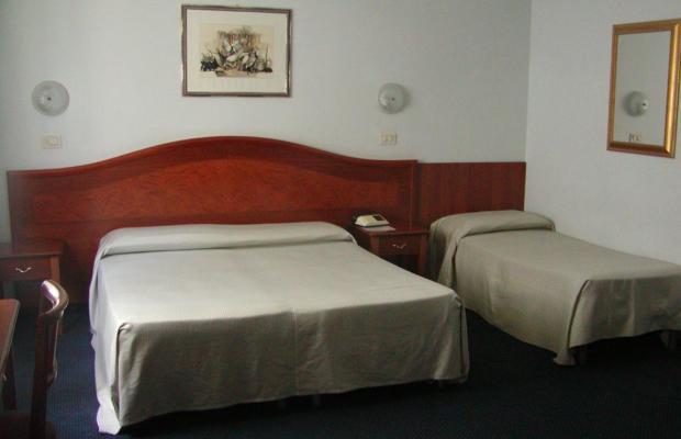 фото отеля Tortorina изображение №5