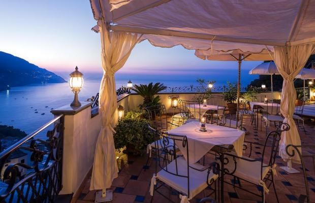 фото отеля Conca d'Oro изображение №37