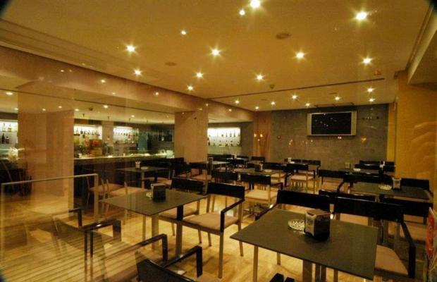 фотографии отеля Tanit изображение №15