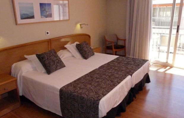 фотографии отеля Tanit изображение №7