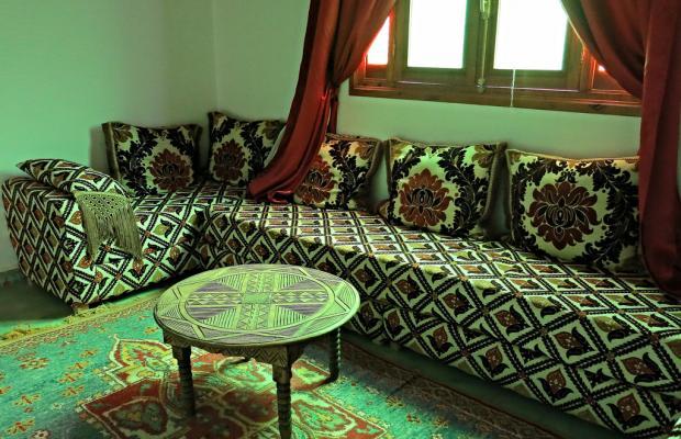 фотографии отеля Zagora Riad Salam изображение №15