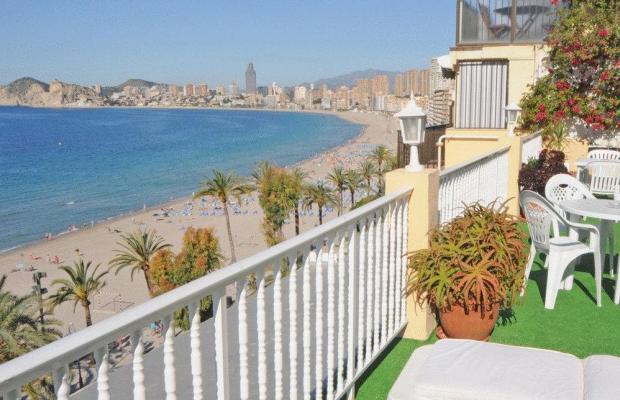 фото отеля Montemar изображение №33