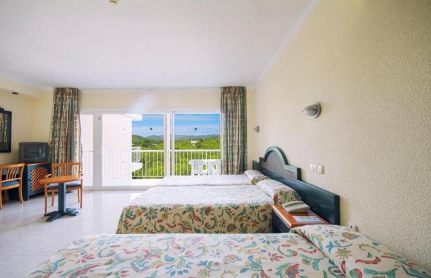 фотографии AzuLine Hotel Coral Beach изображение №16