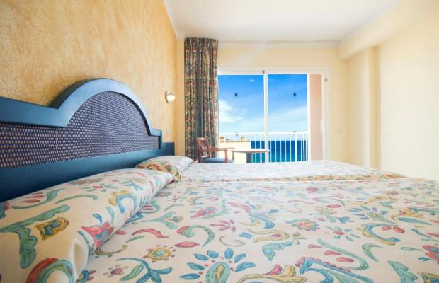 фотографии AzuLine Hotel Coral Beach изображение №12