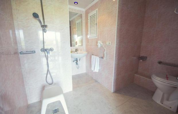 фото отеля AzuLine Hotel Coral Beach изображение №5