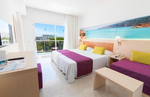 фотографии отеля AzuLine Hotel Coral Beach изображение №3