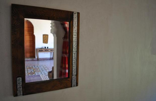 фотографии Riad Medina изображение №20