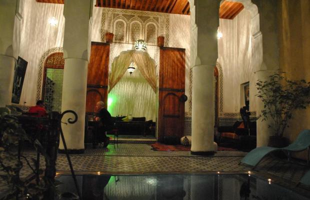фото отеля Riad Medina изображение №17