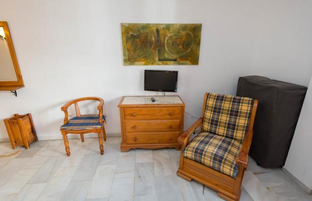 фото отеля Pepe Mesa изображение №17