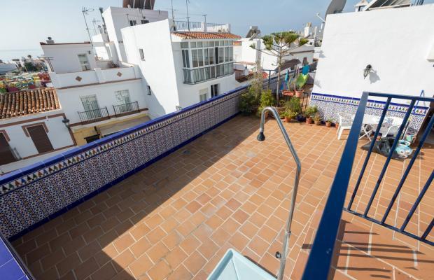фотографии отеля Pepe Mesa изображение №3