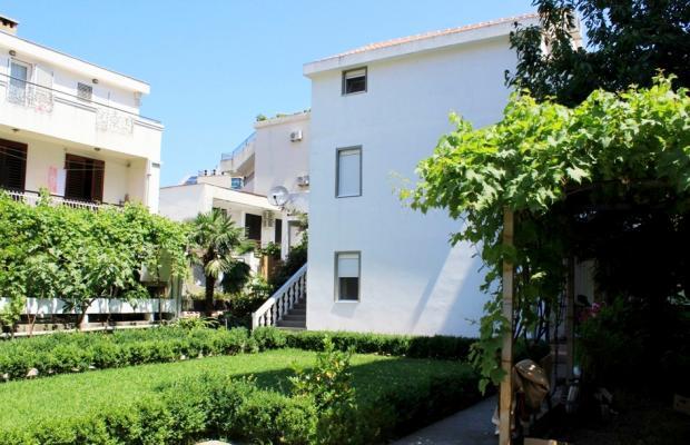 фото отеля Villa Ljubica изображение №1