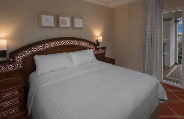 фото отеля Marriott's Playa Andaluza изображение №37