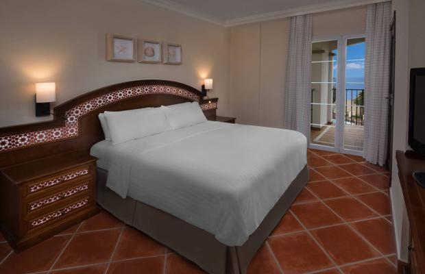фото Marriott's Playa Andaluza изображение №30