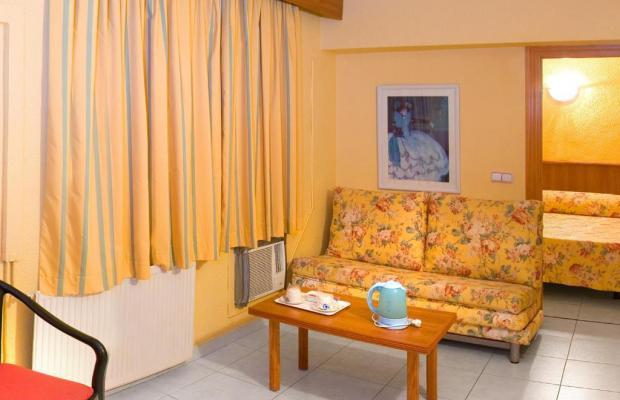 фото отеля Magic Fenicia изображение №21