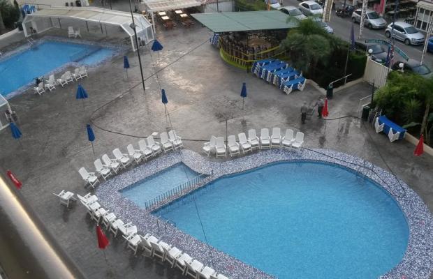 фото отеля Ambassador Playa II изображение №5
