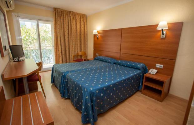фото отеля Maria Del Mar изображение №25