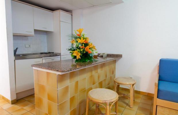 фото отеля El Puerto Hotel Apartamentos изображение №21