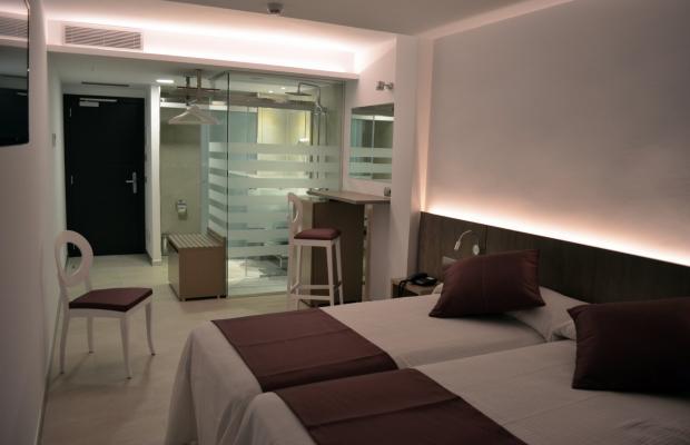 фото El Puerto Hotel Apartamentos изображение №6