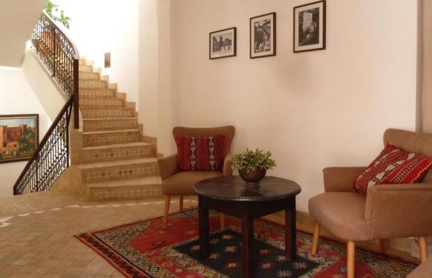 фото отеля Riad Carina изображение №29