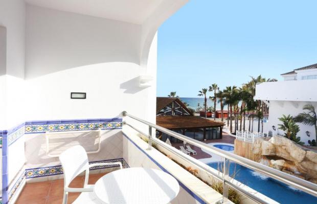фото Iberostar Costa del Sol (ex. Playabella Spa Gran Hotel) изображение №26