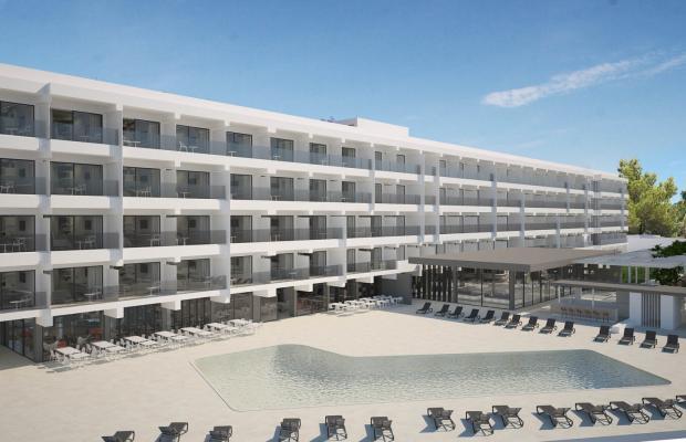 фото Els Pins Resort & Spa изображение №18