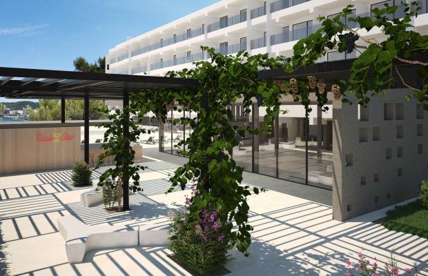 фотографии отеля Els Pins Resort & Spa изображение №7