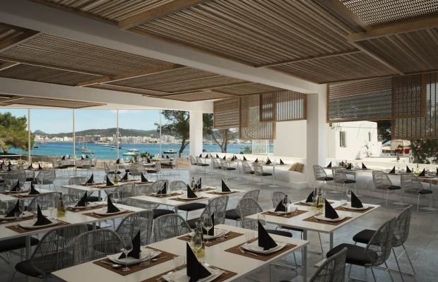 фотографии Els Pins Resort & Spa изображение №4