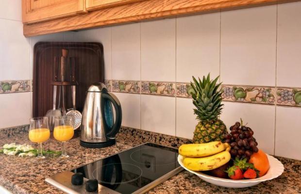 фотографии отеля Select Benal Beach изображение №3