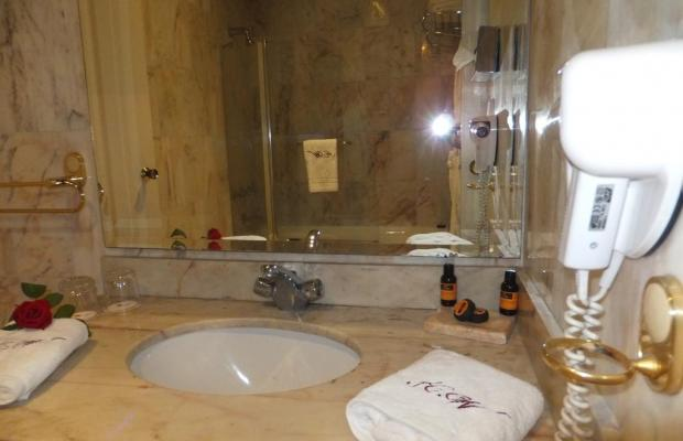фото отеля Washington изображение №5