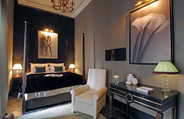 фото отеля Riad Lotus Perle изображение №17