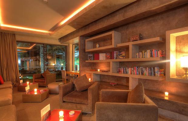 фото отеля Sirayane Boutique Hotel & Spa изображение №49