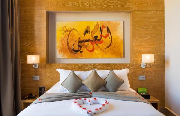 фотографии Sirayane Boutique Hotel & Spa изображение №32
