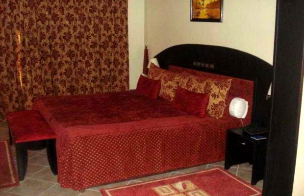 фото отеля Anfa Port изображение №13