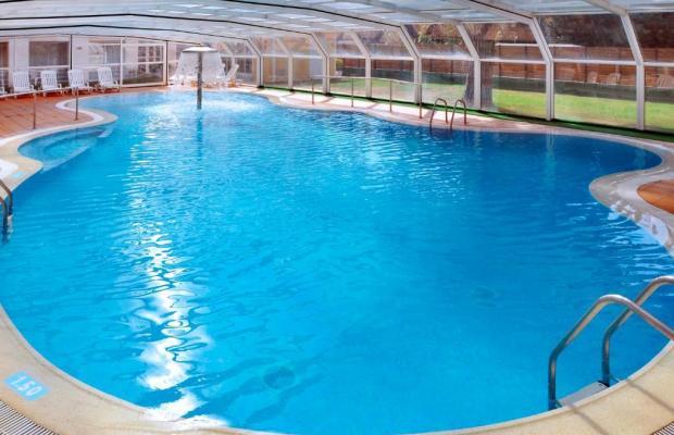 фото отеля GHT Hotel Oasis Park & SPA изображение №37