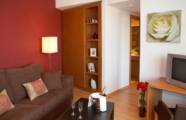 фото отеля Fergus Style Plaza Paris SPA (ex. Plaza Paris) изображение №17