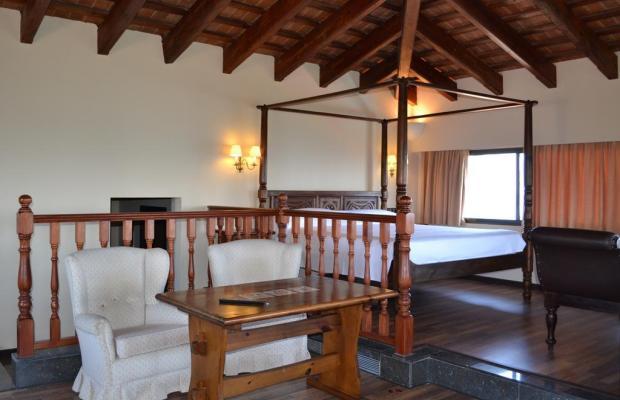 фотографии отеля Roger de Flor Palace изображение №11